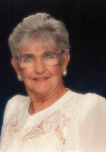 Margaret Campbell Connelly