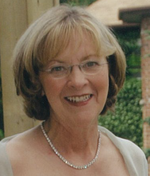 Maureen Anne  Keogan  (Ralph)
