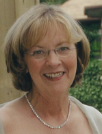 Maureen Keogan